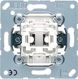 Jung 502U Wippschalter Aus 2-polig