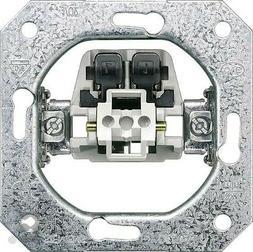 Siemens BJC Delta Mechanismen–Unipolare Schalter -