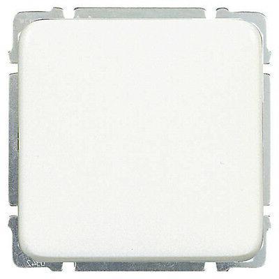 lichtschalter aus wechsel schalter creo ultawei 775806