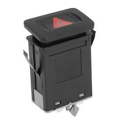 Warnlichtschalter Warnblinkschalter 1J0953235J für Auto Fah